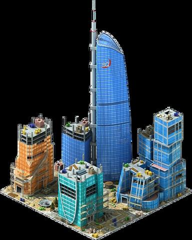 File:SQ City L1.png