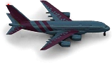 File:Turboprop Airplane L4.png
