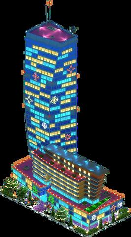 File:U-Bora Tower (Night).png