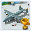 File:Achievement Air Cargo Transport Star.png