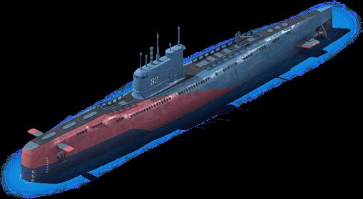 File:DS-37 Diesel Submarine L1.png