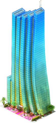 File:Empire Tower.png