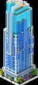 Meriton Tower