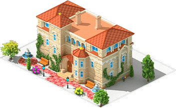 File:Seaside Town Hall L1.png