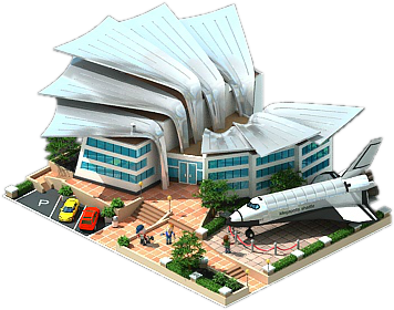 File:Space Museum L2.png
