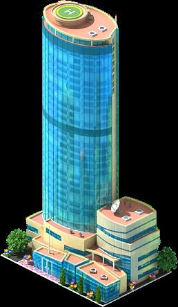 File:D-Cube City.png
