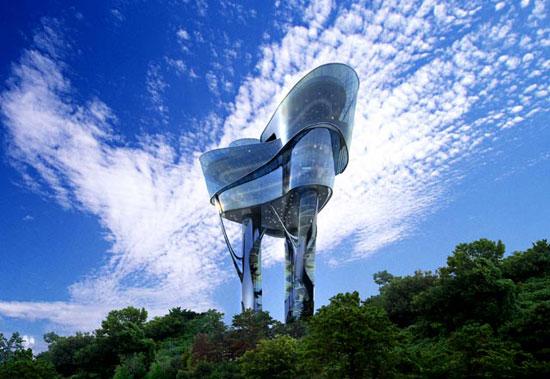 File:RealWorld Daewon Park Observatory.jpg