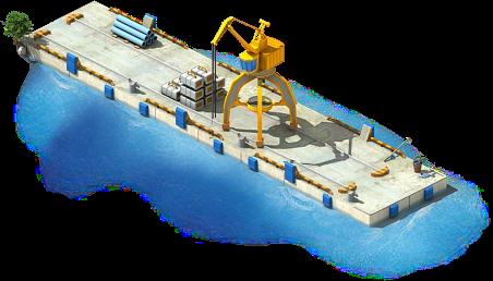 File:Wharf L4 v2.png