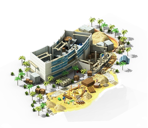 File:Yachting Center Construction.png