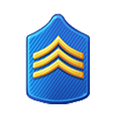 File:Badge Military Level 7.png