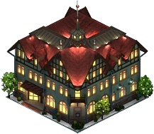 File:Bavarian House (Night).png