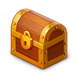 File:C2M Closed Chest.png