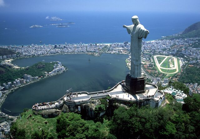 File:Christ the Redeemer (Rio de Janeiro).jpg