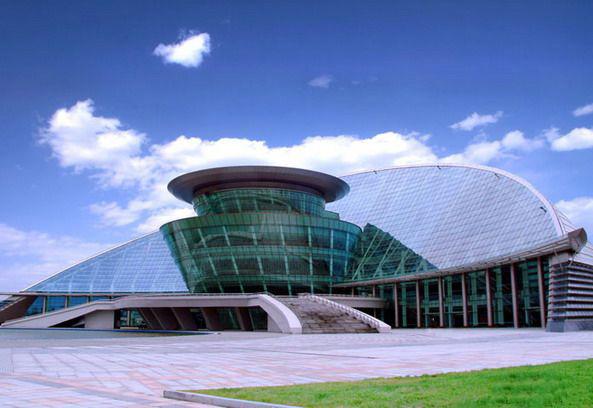 File:RealWorld Hangzhou Theater.jpg