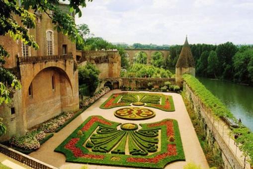 File:RealWorld Toulouse Garden.jpg
