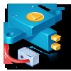 File:Asset Voltage Regulator.png