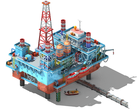 File:Oil Platform L1.png