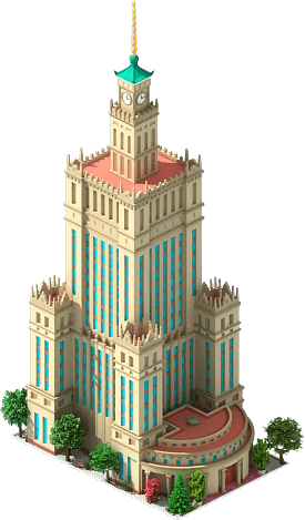 File:Palace of Culture and Science.png