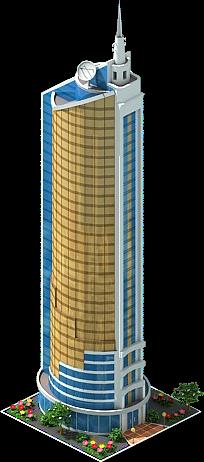 File:Transportation Tower (Old).png