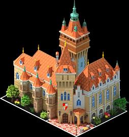 File:Vajdahunyad Castle.png