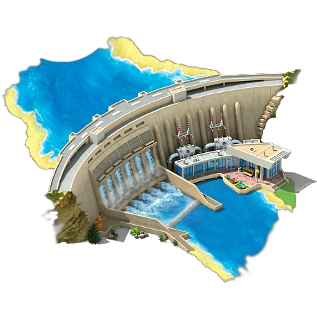 File:Hydro Power Plant L9.png