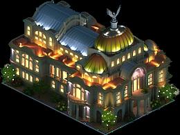 File:Fine Arts Palace (Night).png