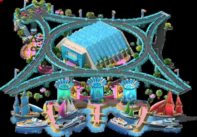File:Aquamarine Cruise Center L2.png
