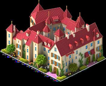 File:Neuchatel Castle.png