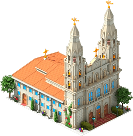 File:Our Lady of Sorrows Church.png
