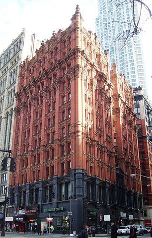 File:RealWorld Potter Building.jpg