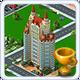 Achievement Effective City Manager