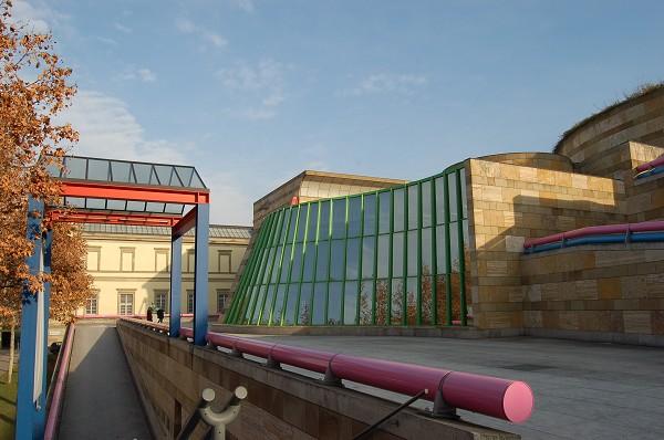 File:Neue Staatsgalerie.jpg