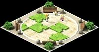 File:Decoration Puzzle Park.png