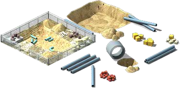 File:Idaho Business Center (Old) Construction.png