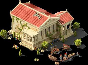 File:Ruins of Acropolis L2.png