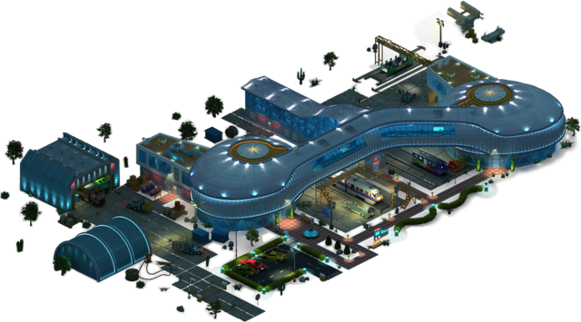 File:Assembly Plant L4.png
