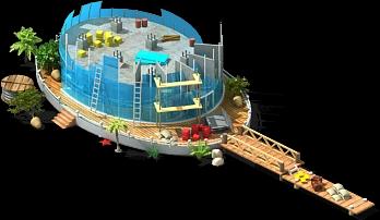 File:Drifting Islands Cultural Complex Construction.png
