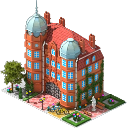 File:Newnham College in Cambridge.png