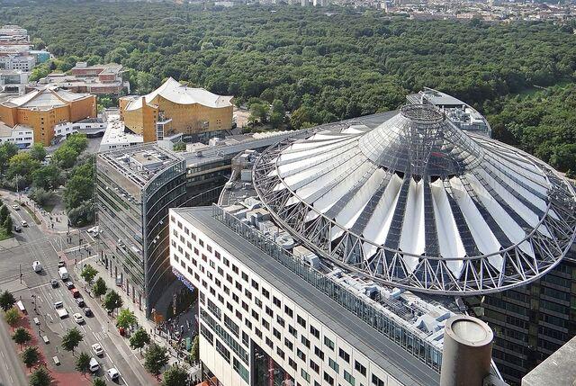File:RealWorld Berlin Entertainment Center.jpg