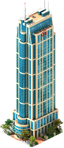 File:Centenary Tower.png