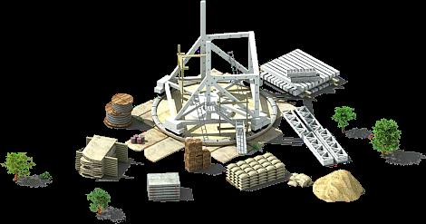 File:Radio Telescope Construction.png