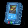 File:Asset Spectrometer.png