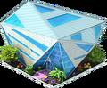 BU Landmark Complex