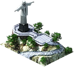 File:Christ the Redeemer (Old).png