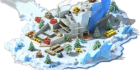 Ice Hotel (Building)
