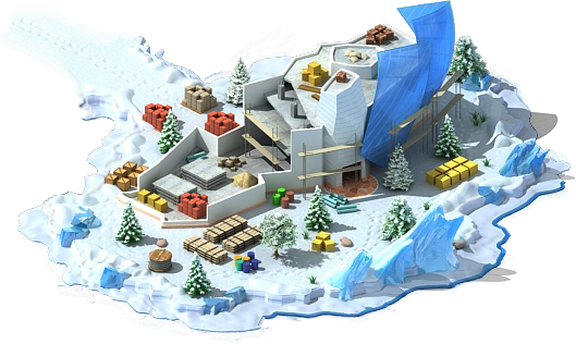 File:Ice Hotel (Building) Construction.png