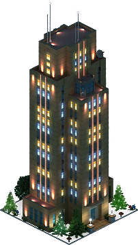 File:Montgomery Tower (Night).png