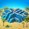 Quest Ziggurat Water Service