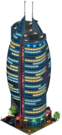 File:Zodiac Residential Complex (Night).png