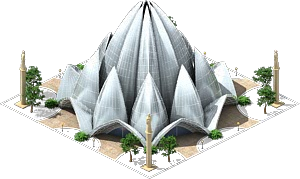 File:Lotus Temple.png